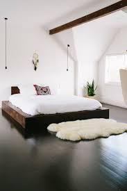 Bedroom Interiors Best 20 Asian Bedroom Ideas On Pinterest U2014no Signup Required