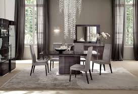 Dining Room Centerpieces by Dining Room Dining Room Table Centerpieces With Chic Chairs And