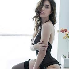 лоля вконтакте голая'|лоля фото голая anon,Эротика,красивые фото обнаженных, совсем голых  девушек, арт