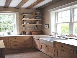 kitchen room country style kitchen faucets emmolo inside french
