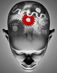روانشناسی ثروت مند شدن