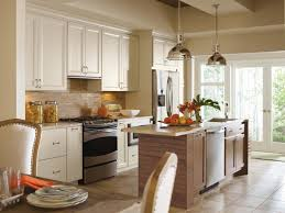 Kitchen Cabinets Showroom Frederick Maryland Kitchen U0026 Bathroom Design Service