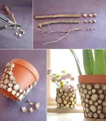 home decor craft ideas 25 best ideas about diy home decor on