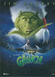 C'est Noël sur le forum, Images?q=tbn:ANd9GcSAzUAALmbuzb0jF1mXGoQjVQLNZbFlokbJECANa7uDEcJP0osG0c9B5mVu