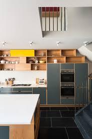 kitchen cabinet layout design kitchen cabinets vibrant cabinet