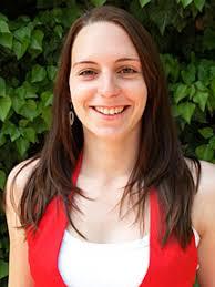 """Name: Verena Weiss (Alt) Sternzeichen: Löwe Hobbys: Singen, Lesen, Gehirnjogging Motto: """"Ganz oder Garnicht."""" - verena-weiss"""