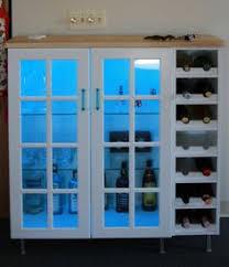 here u0027s why ikea is discontinuing everyone u0027s favorite shelf ikea