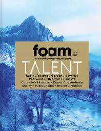 preview foam magazine 36 talent issue 2013 by foam magazine issuu