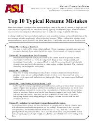 Best Resume Header Format by Typical Resume 16 Typical Resume Questions Interview Questions 17