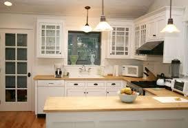 Contemporary Kitchen Design Ideas by Kitchen Dazzling Kitchen Cabinet Design Ideas With Teapot And