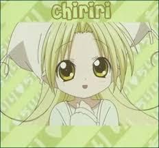 Animes de Yuuki-chan* Images?q=tbn:ANd9GcSB0be5dGEA-bpblczBORM8utSIoOB04L-oMHVgH3JajriQTykZ0Q
