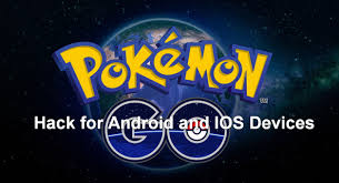 pokemon go cheat hack free ulimited pokécoins pokéball generator