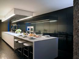 Lidingo Kitchen Cabinets European Kitchen Cabinets Snaidero Vs Ikea