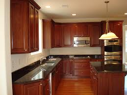 Formica Laminate Kitchen Cabinets Faux Marble Countertops Cultured Marble Countertops For The