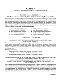 objective for sales position   objective for sales resume happytom co