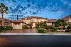 House For 1 Dollar by Million Dollar Homes In Las Vegas For Sale Up To 1m