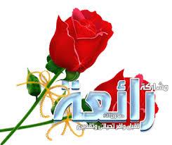 تعرف على أحب الأعمال الى الله Images?q=tbn:ANd9GcSB2lrXodPK93Zt1097SKkR_LXVwvllyI1zfh_C9Bt-WeTzpiM2