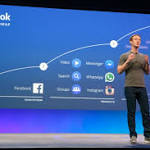 Mid-Roll Video Ads Could Be Coming to Facebook, Inc.