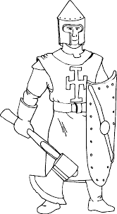 colouring pages knights knights coloring pages free coloring