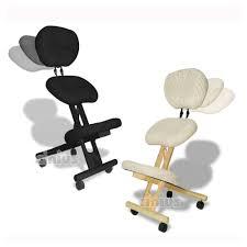 Ergonomic Chair by Ergonomic Chair
