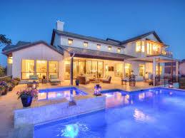 Custom Ranch Floor Plans Best Ranch House Plan Designs 2015 Beautiful Home Design