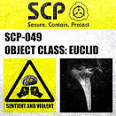 scp 049