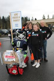 albertsons hours thanksgiving hunger albertsons companies foundation