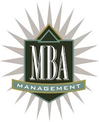 Two Reasons to get your MBA in