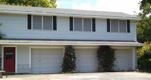 Garage Apartment House Plans 3d Apartment Design Exterior Luxury Apartment Exterior Fresh On
