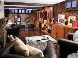 Tudor House Interior by 5 Home Renovation Tips From Hgtv U0027s Nicole Curtis Hgtv U0027s