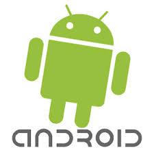 Cara Menggunakan Database di Android