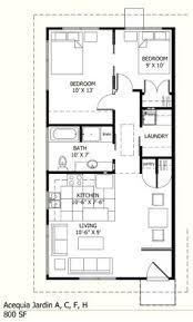 16 ft x 20 ft tiny house floor plans pinterest tiny houses