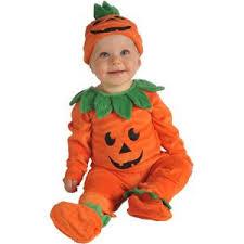 Baby Halloween Costumes Walmart 13 Halloween Costume Ideas Images Infant