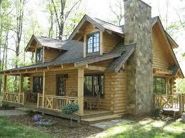 Luxury Cottage Rental by 414 Best Luxury Log Cabins Images On Pinterest Luxury Log Cabins