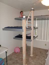 Diy Ikea Bed Bunk Beds Ikea Triple Bunk Beds Bunk Beds For Kids Ikea Diy