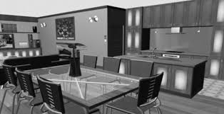 free kitchen cabinet design tool online modern example of virtual