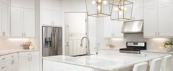 Tampa Kitchen Cabinets Innovation Cabinetry