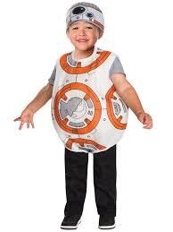 Toddler Halloween Costumes Boy 103 Kid U0027s Halloween Costumes Images Wholesale