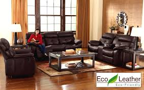 Grey Sofa And Loveseat Set Living Room Sears Living Room Sets Recliner Couches Sears