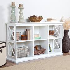 White Short Bookcase by Furniture Home Bookcase White Inspirations Furniture Decor 24