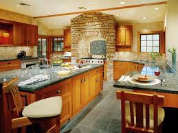 100 new design kitchen cabinets modern kitchen paint colors