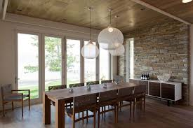 Awesome Dining Room Chandelier Lighting Dining Room Lighting - Pendant light for dining room