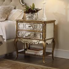 Pier 1 Bedroom Furniture by Furniture Elegant Home Furniture Design Ideas With Pier One