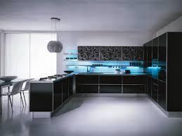modern kitchen cabinet design l shape monsterlune