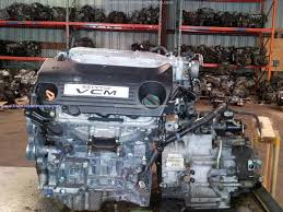 lexus rx300 for sale dallas tx japanese engines blog engine world jdm honda engines jdm toyota