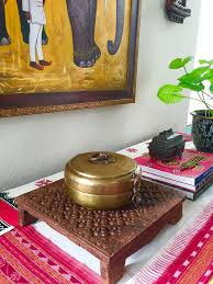 Best Idolslamps N Bells Images On Pinterest Indian Homes - Home decor design