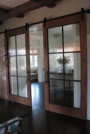 Best Sunroom Decorating Ideas On Pinterest Sunroom Ideas - Decorating a home