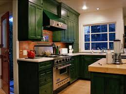 100 interior of a kitchen tropical kitchen decor pictures