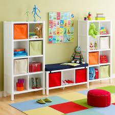 Unique Kids Bedroom Furniture Modern Home Interior Design Boys Bedroom Furniture For Small