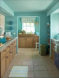 kitchen dark gray kitchen cabinets kitchen cabinets color